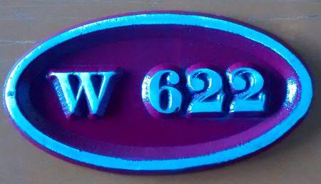 Name:  W622 final resized.jpg Views: 110 Size:  21.0 KB