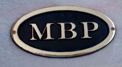 Name:  MBP plaque resized.jpg Views: 99 Size:  14.6 KB