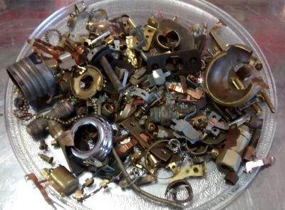 Name:  MBP brass scrap resized.jpg Views: 104 Size:  32.4 KB