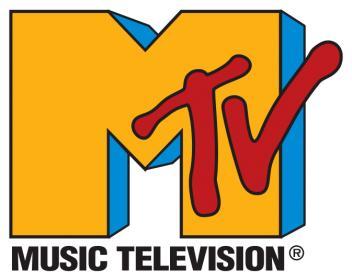 Name:  mtv-logo.jpg Views: 234 Size:  15.2 KB