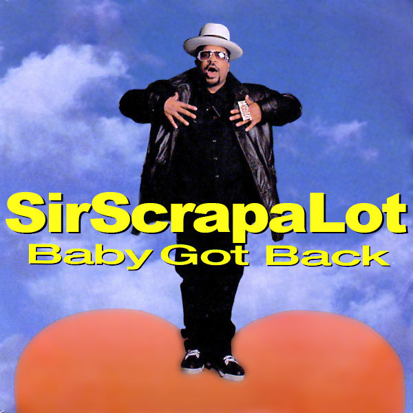 Name:  SirScrapaLot.jpg Views: 522 Size:  76.0 KB