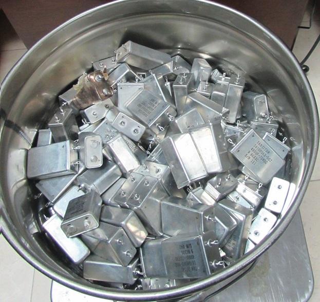 Name:  Tantapak Capacitors 1.jpg Views: 335 Size:  166.5 KB