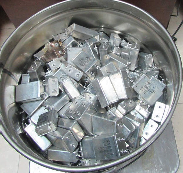 Name:  Tantapak Capacitors 1.jpg Views: 43 Size:  166.5 KB