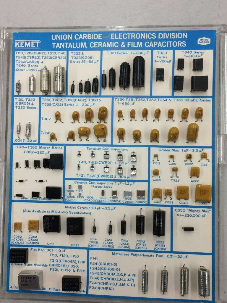 Name:  Tantalum Capacitors Group 2.jpg