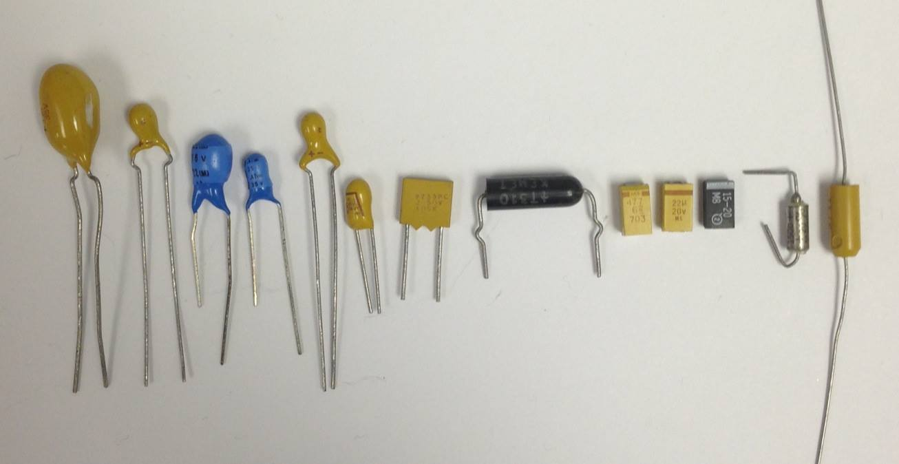 Name:  Tantalum Capacitors Group 3.jpg