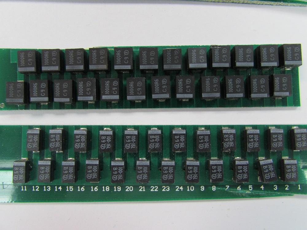 Name:  Tantalum Capacitors on Boards 12.jpg Views: 124 Size:  247.5 KB