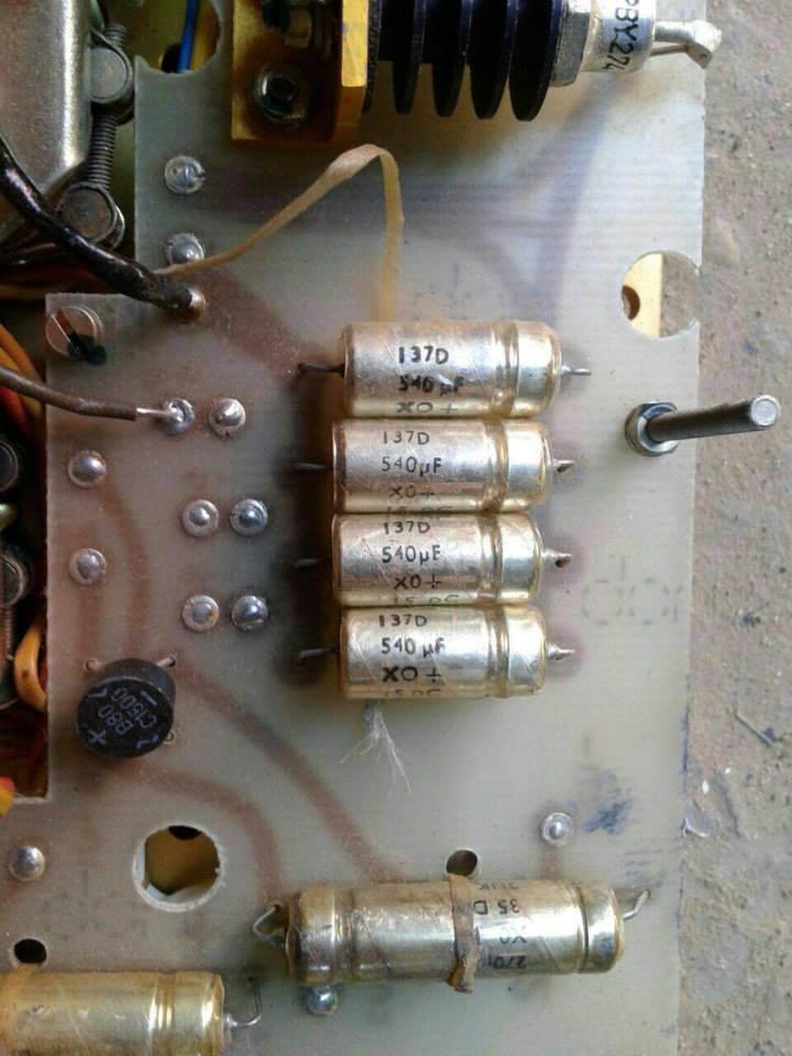 Name:  Tantalum Wet Capacitors.jpg Views: 354 Size:  74.0 KB