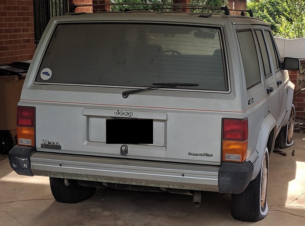 Name:  jeep.jpg Views: 412 Size:  561.3 KB