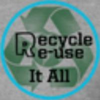 TheRecycler's Avatar