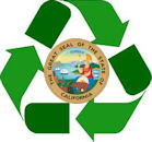 Discuss California related e-waste and other scrap metal issues. SB20, SB50, buyers, sellers, etc.