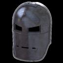 metaloid's Avatar